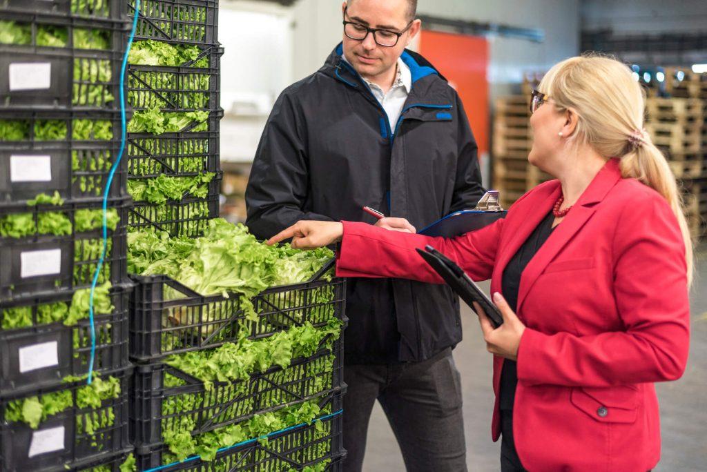dicas essenciais para o controle de perdas na industria alimentícia