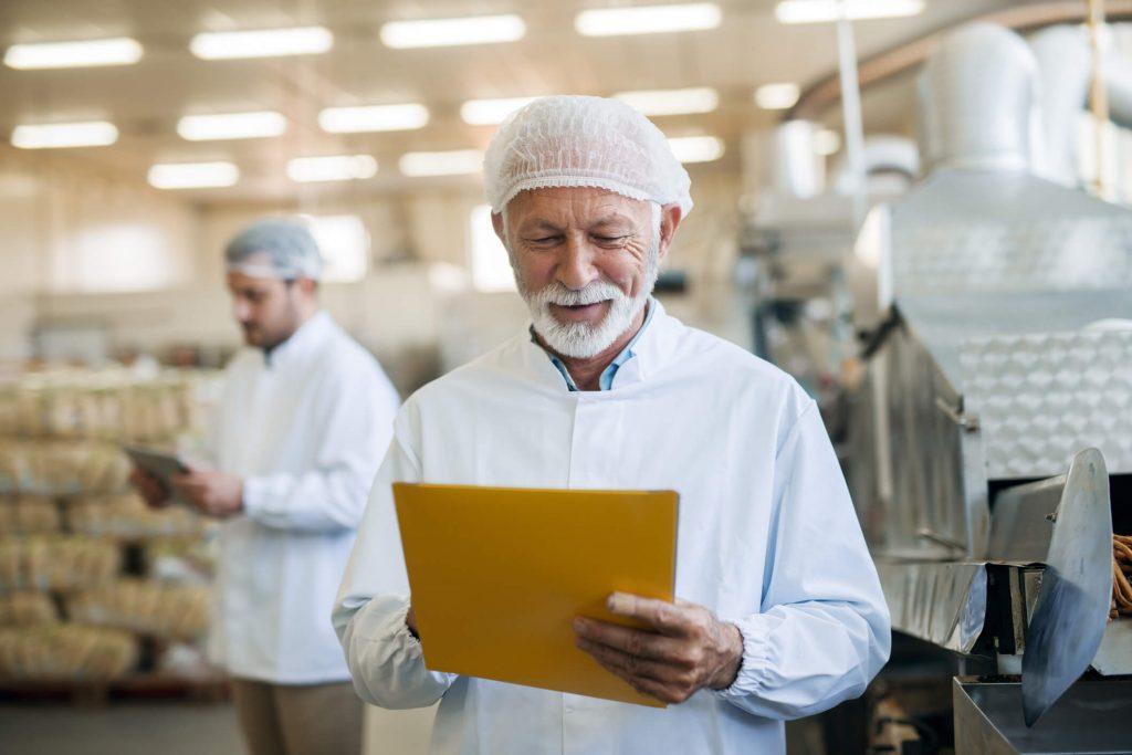 dicas-de-como-manter-o-controle-de-qualidade-na-industria-de-alimentos