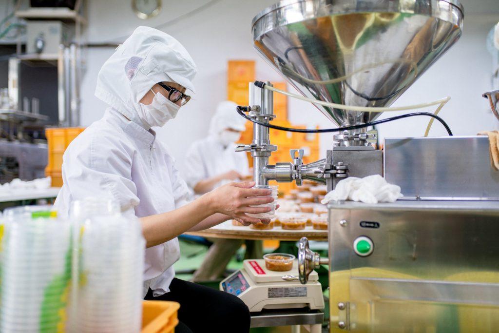 conheca-as-principais-normas-da-anvisa-para-a-industria-alimenticia.jpeg