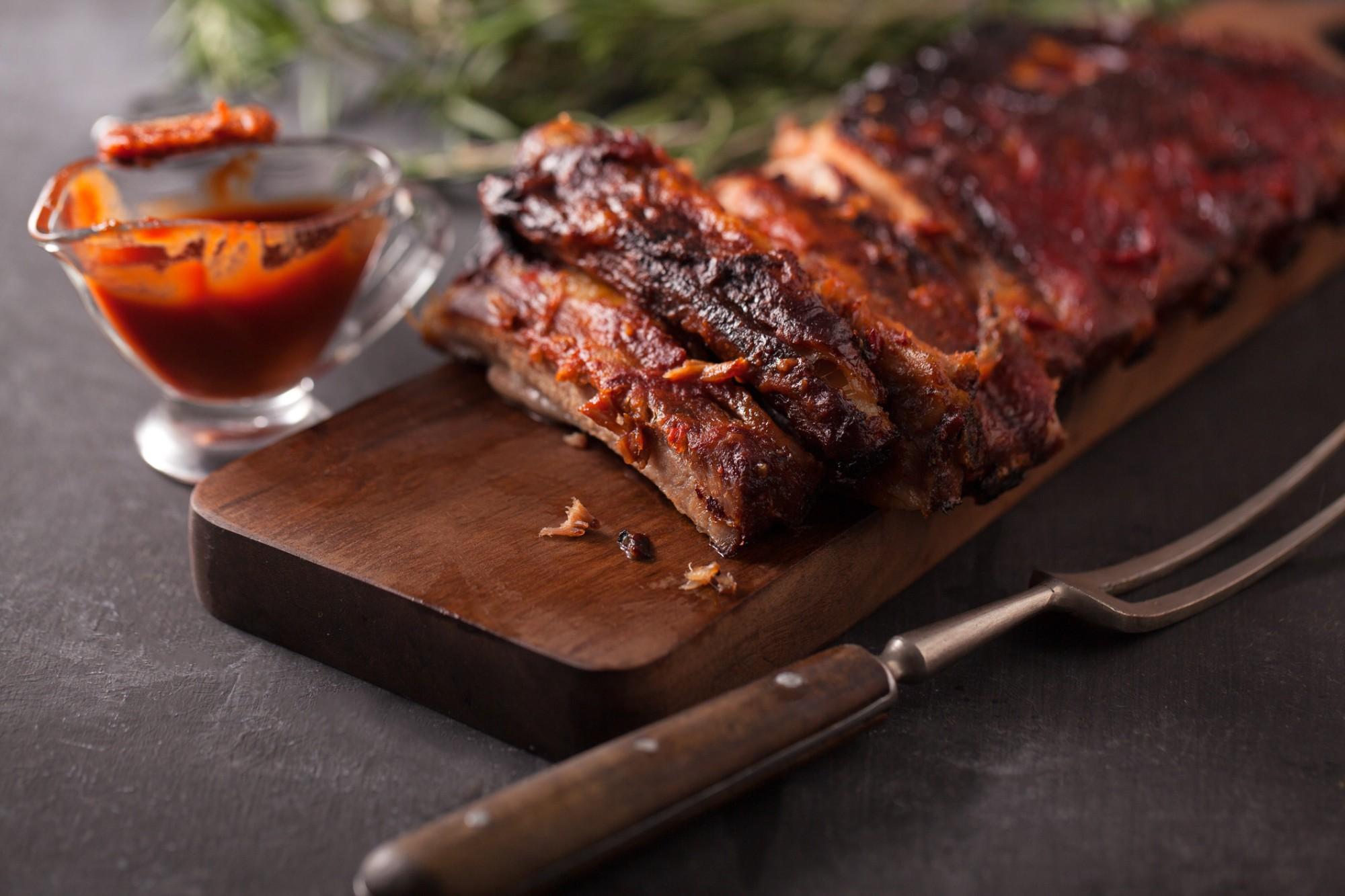 ideal temperatura de cozimento da carne